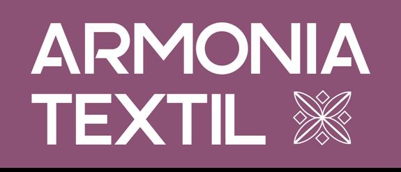 Armonia Textil